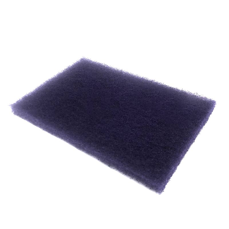 What kind of fabric is the sponge composite cloth? Features of sponge composite fabric