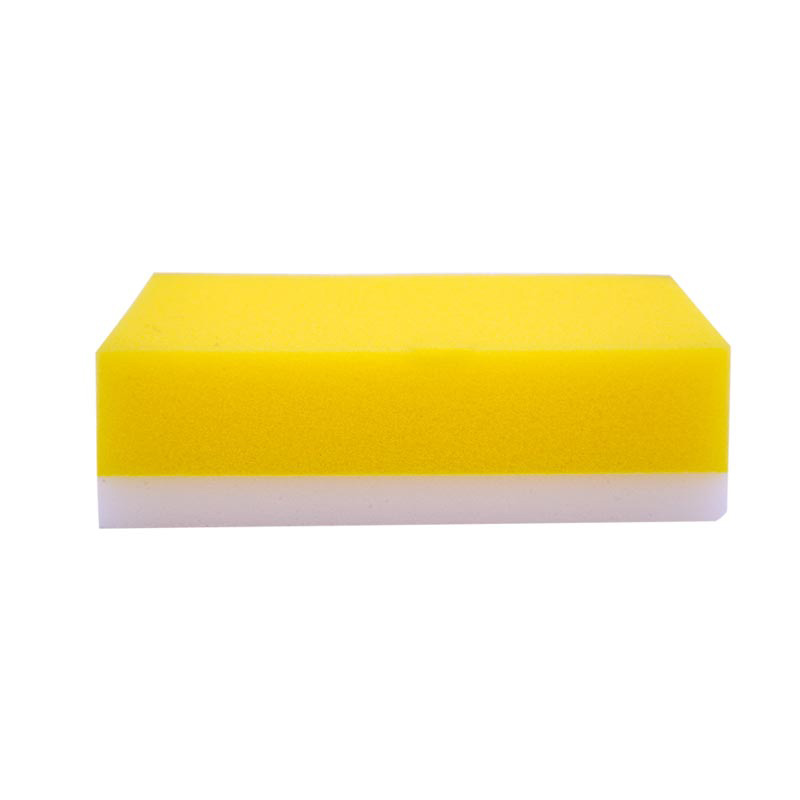 DH-A3-3  kitchen nano sponge magic cleaning eraser