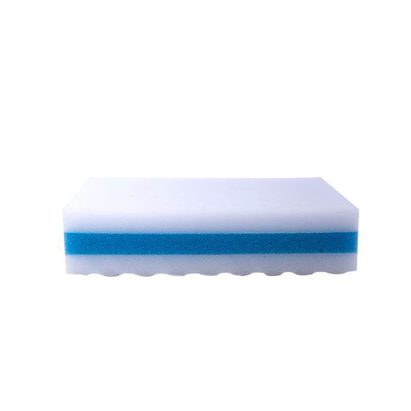 DH-A3-5 Eco-friendly sponge sponge soft sponge microfiber eraser