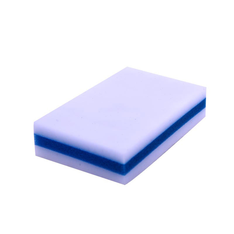 DH-A3-9 kitchen nano sponge magic cleaning eraser