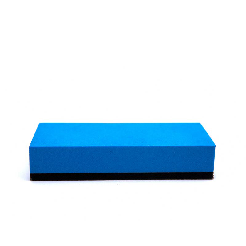 DH-A4-2  high quality  EVA foam cellulose sponge blocks