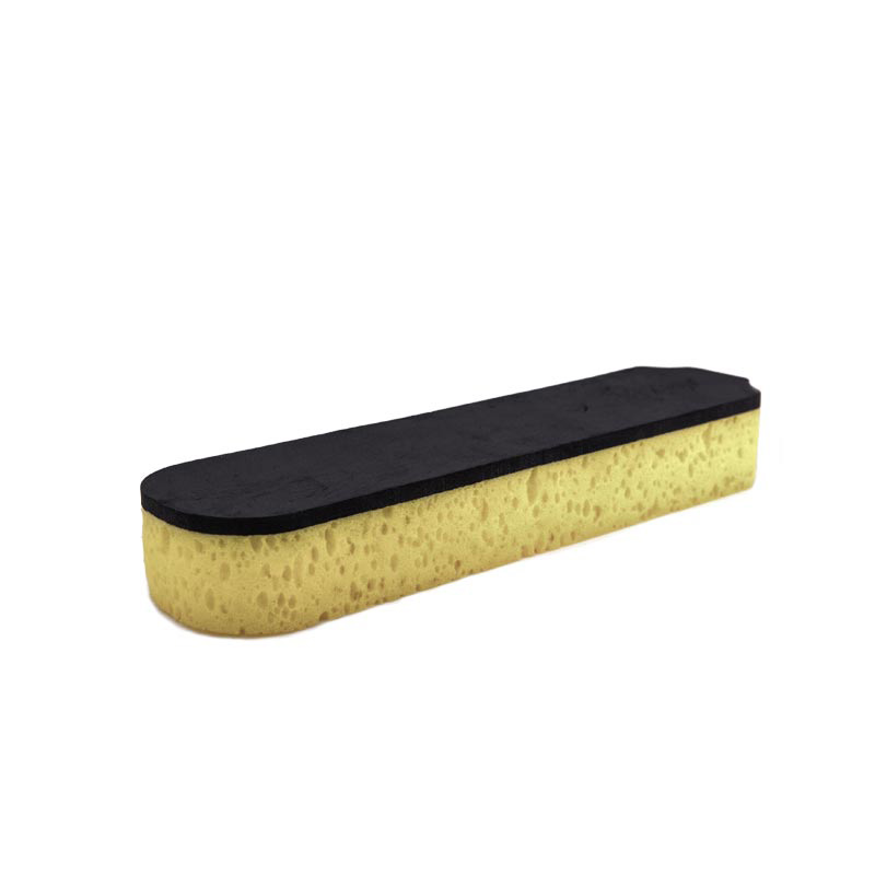 What is a filter sponge? Filter sponge function and screening method