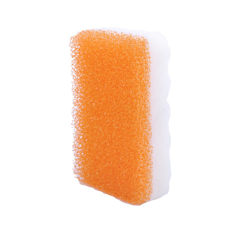DH-A1-5 Wholesale Kitchen Cleaning Grip Sponge Scourer