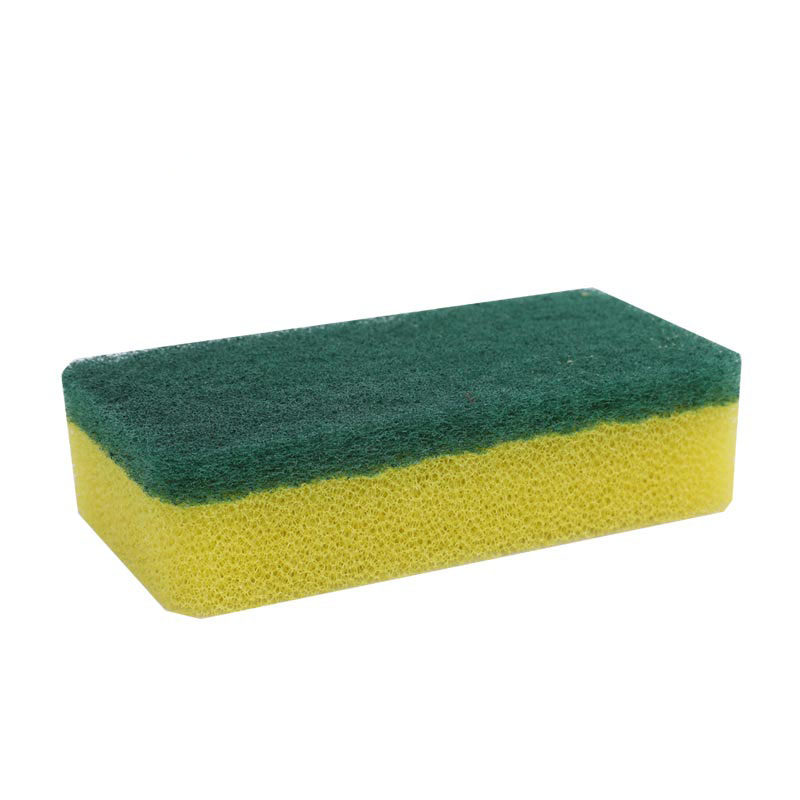 DH-A1-60 Rectangular daily cleaning sponge