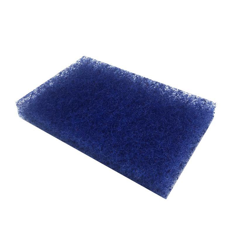 DH-C2-13 Efficient Nylon Non-woven Scuff Pad